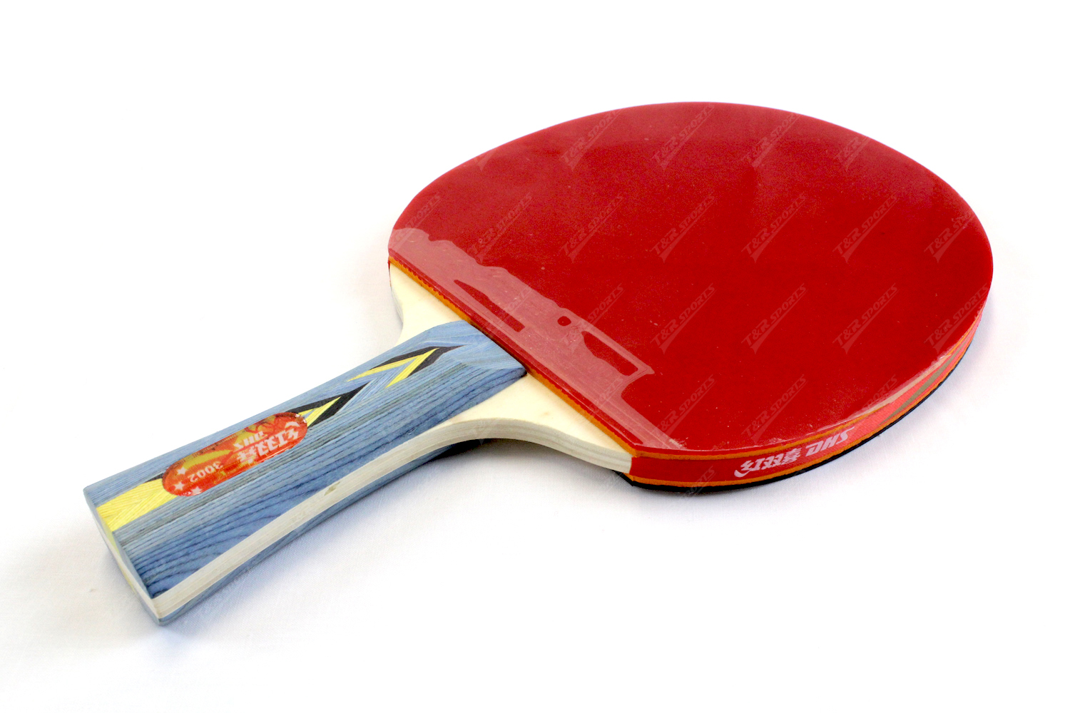 Table tennis racket png - For Detailed Descriptions And Specifications Please Scroll Down Please Be Advised That The Pool Table Shown In The Picture Is Not Included