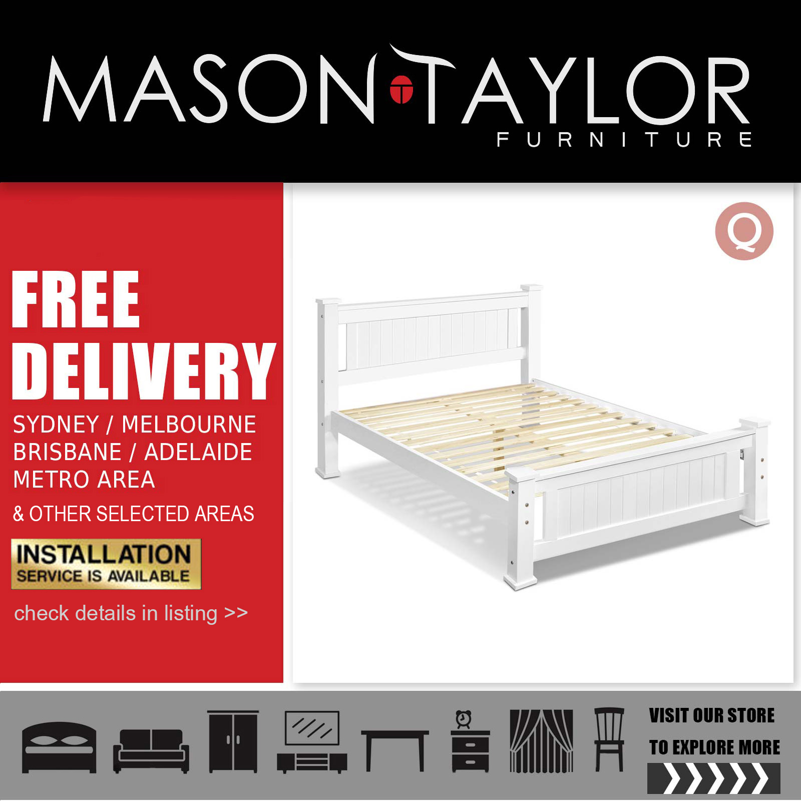 Mason-Taylor-Artiss-Queen-Size-Wooden-Bed-Frame-Local-Store