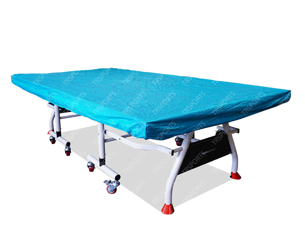 Multifunctional Table Tennis Ping Pong Table Cover Free