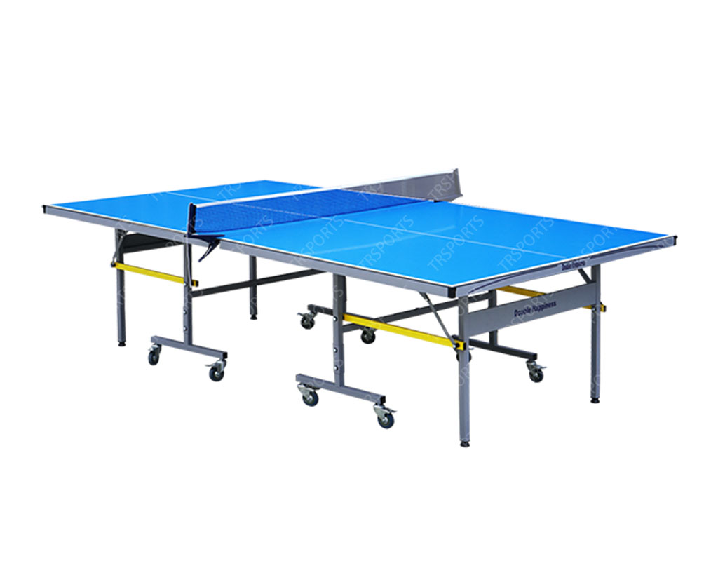foldable outdoor table tennis ping pong table. Black Bedroom Furniture Sets. Home Design Ideas