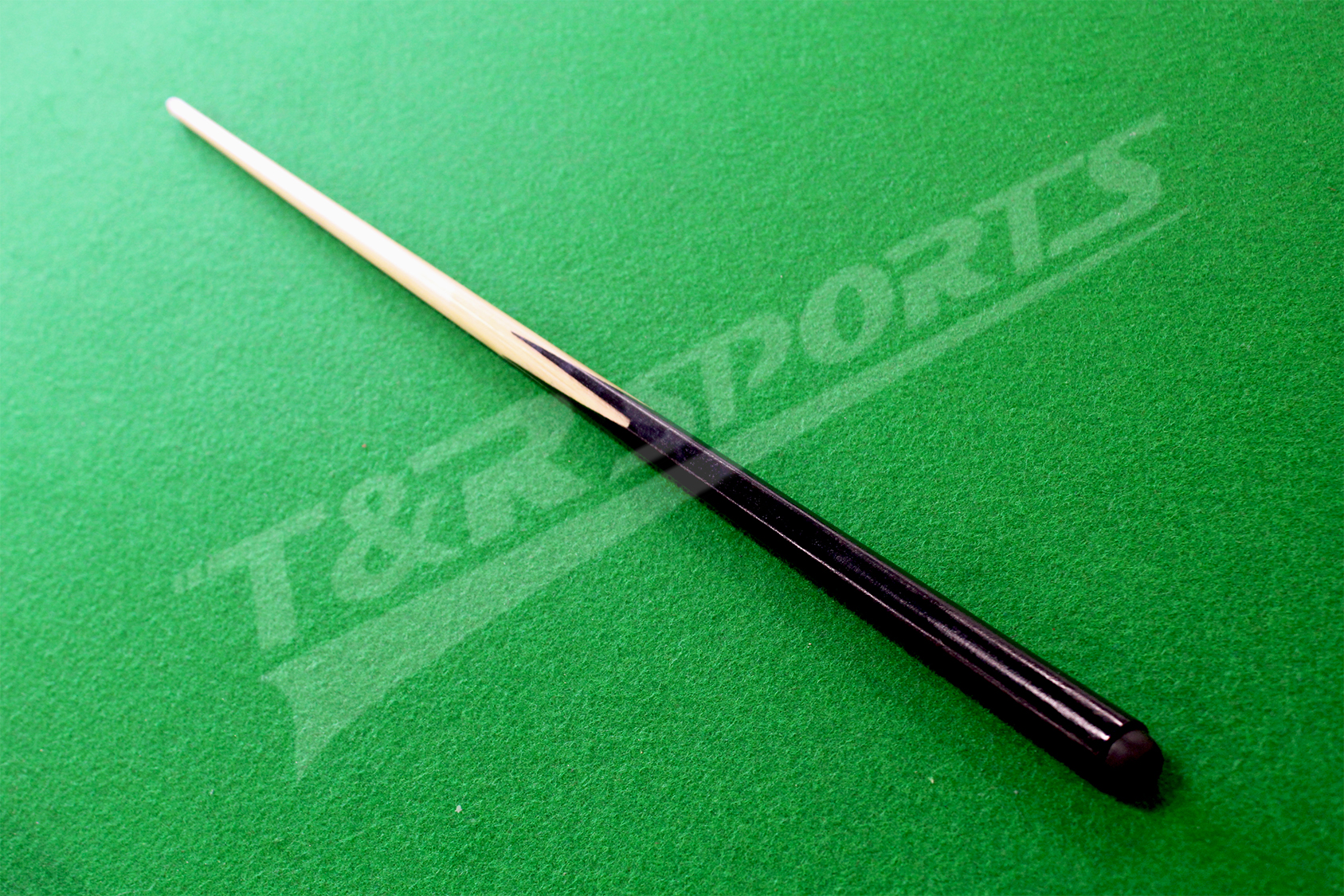 Billiard-Pool-Snooker-Cues-Set-Free-Postage