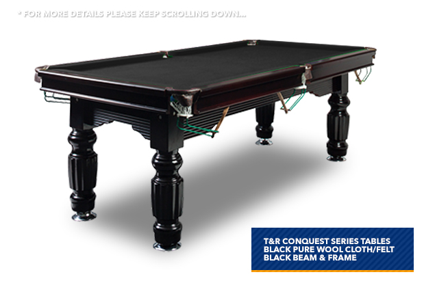 THIS IS THE INSTRUCTION VIDEO THAT SHOWS THE DETAILS OF OUR OUTSTANDING  TABLES AND SHOWROOM. IT ALSO DEMONSTRATED WHY ...