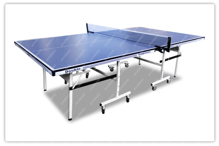 16mm size table tennis ping pong table - What is the size of a ping pong table ...