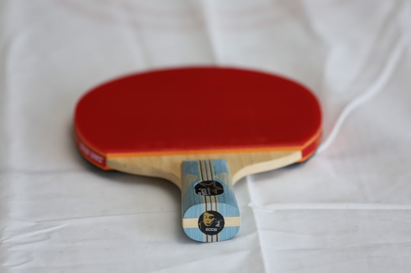 table tennis bats. dhs-6006-table-tennis-bat-racket-short-penhold table tennis bats