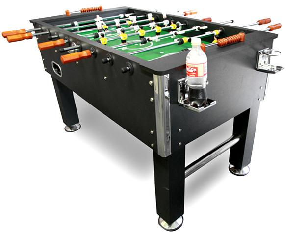 affordable olhausen foosball table finest