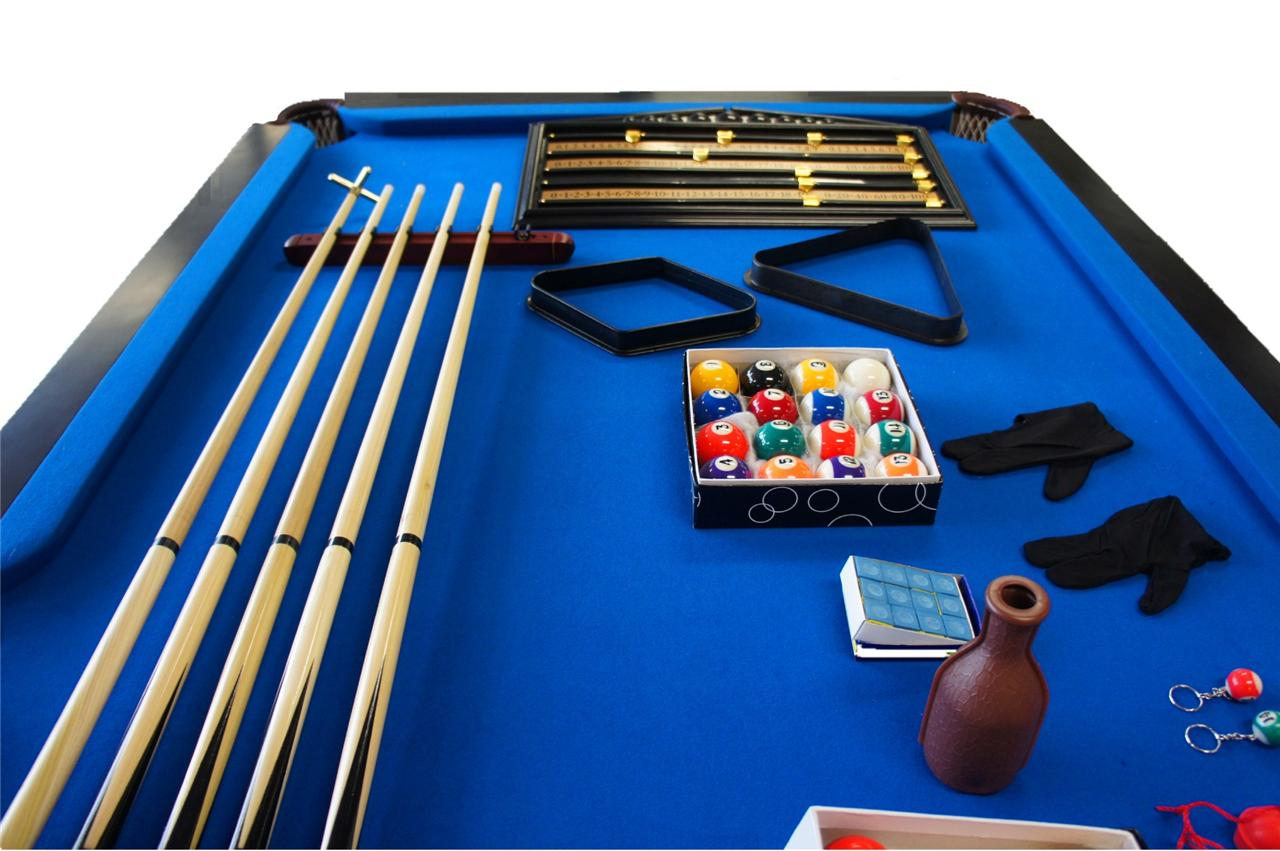 Pool table legs accessories for sale - Photo Is For Reference Purposes Only Actual Condition Colour Style May Slightly Vary Please Contact Us For Details Before Making The Payment