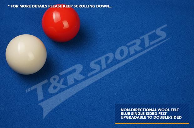 7ft-modern-design-pool-table-snooker-billiard