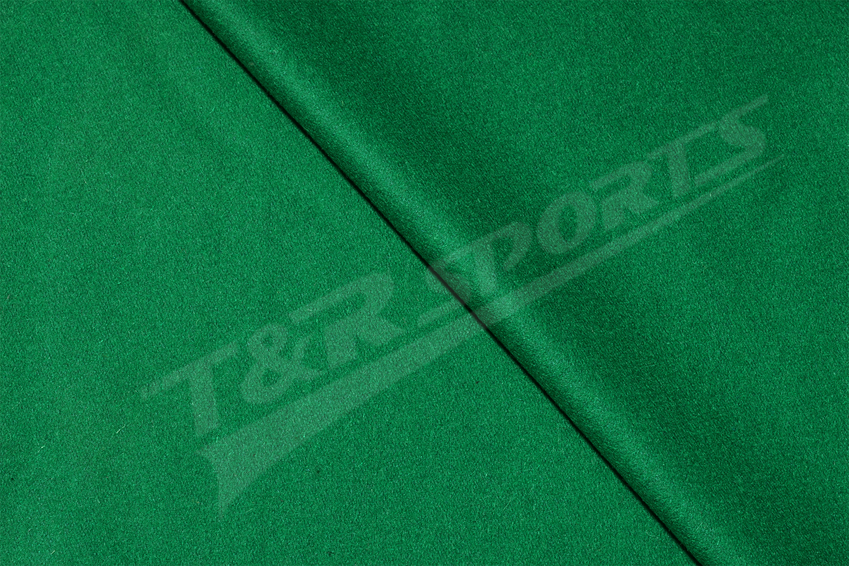 Pool Table Felt Texture 1460 VIZUALIZE