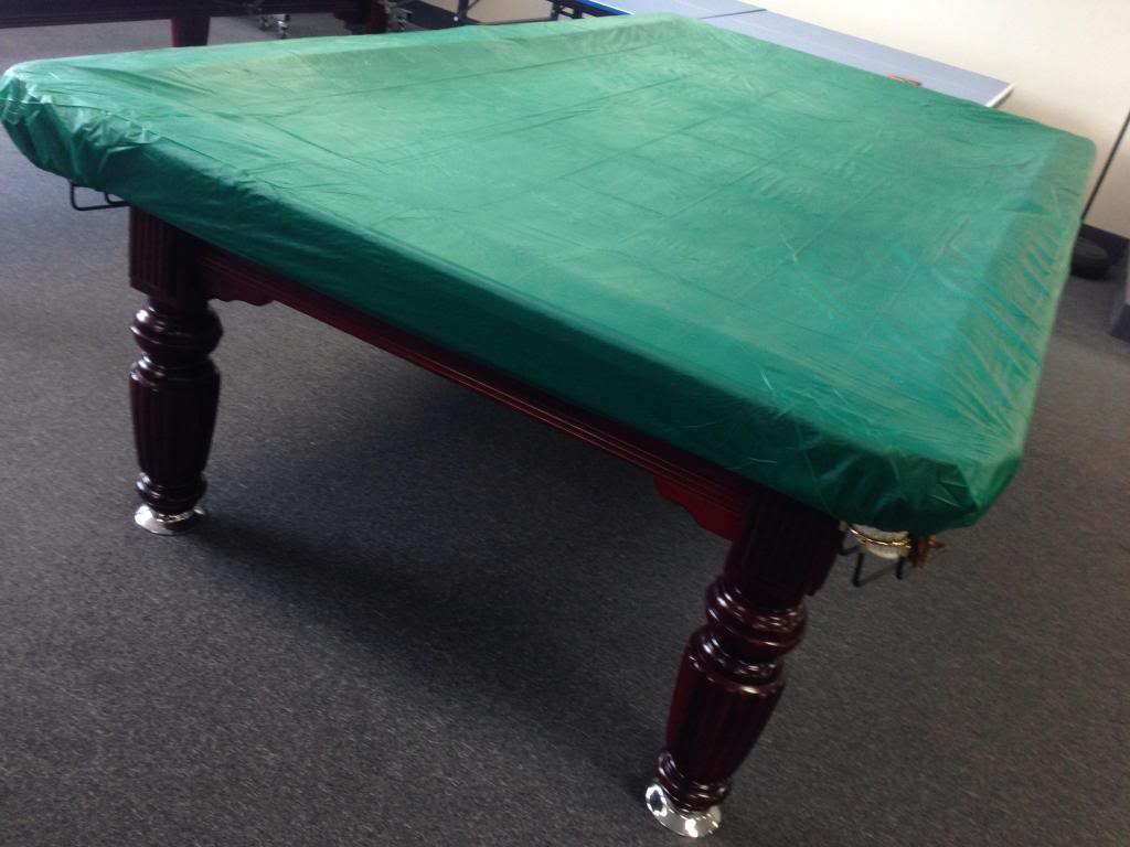 Economic-9ft-Billiard-Pool-Table-Cover-Waterproof