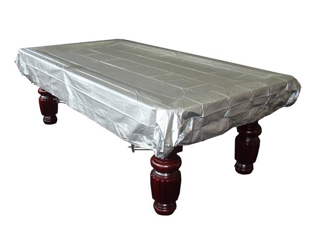 8ft Billiard Pool Table Cover Waterproof